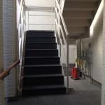 ノイヴェル柏里(木造3階建共同住宅14戸) H26.9.30竣工