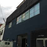 西田辺(リノベーション)H28.5.2竣工