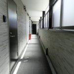 ノイヴェル姫島(木造3階建共同住宅12戸)H29.6.15竣工
