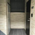西成区旭(木造3階建共同住宅3戸)H30.6.16竣工