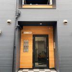 此花区梅香(木造3階建共同住宅ロフト付6戸)R2.6.30竣工