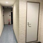 泉佐野市栄町(木造3階建共同住宅9戸)R2.3.31竣工