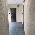 泉佐野市若宮町(木造3階建共同住宅9戸)R2.9.30竣工